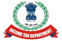 CBDT notifies modified IT return forms for FY 19-20