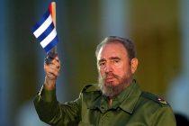 Fidel Castro, symbol of an era, dies at 90; world condoles