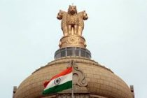 Secretary level changes in GOI, Swarup shifted to HRD, Susheel Kumar get Coal