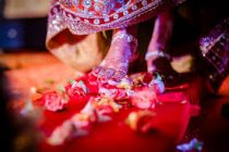 Demonetisation hits NRI weddings, travel plans
