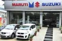 Maruti Suzuki to enhance investment in its R&D centre