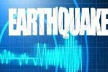 Quakes hit Manipur, Mizoram; no damage reported
