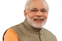 Demonetisation a tough but apolitical decision : PM Modi