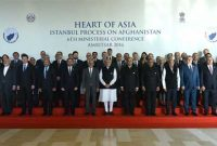 India, Afghanistan lash out at Pakistan for cross-border terror