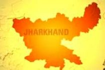 Jharkhand set to get Rs 2,700-cr investment on April 27
