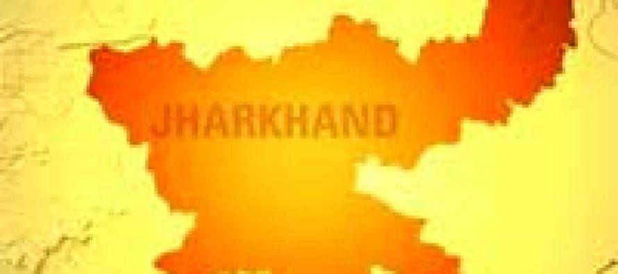 Jharkhand advances general budget to Jan 23