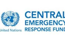 India to contribute $500K to UN Central Emergency Response Fund