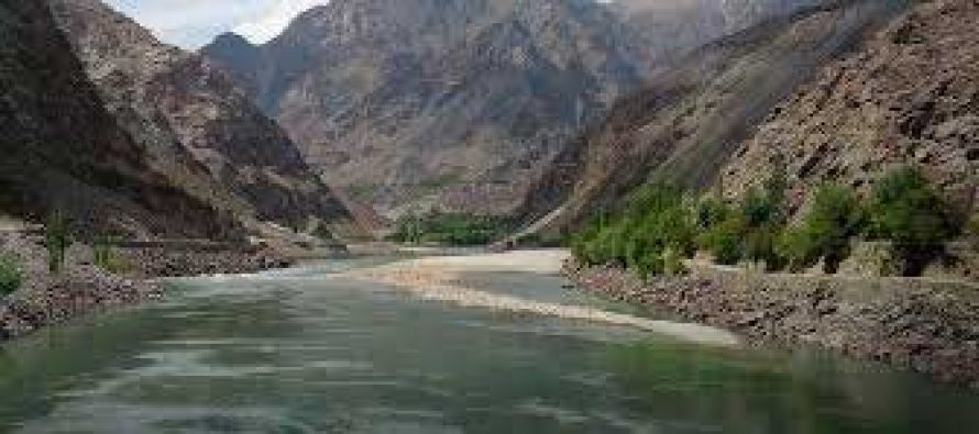 Call to conserve forests, water bodies to co-exist