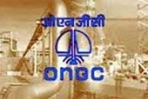 ONGC reaffirms its strong financial position