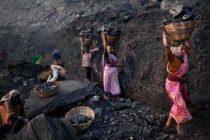 5 bodies recovered from caved-in Jharkhand mine