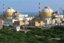 Russian automated control systems to arrive in Kudankulam from 2018