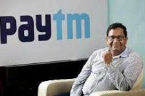 Paytm to contribute Rs 500 crore for PM CARES Fund