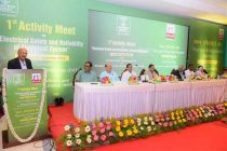 MRPL hosts Activity Meet on Electrical Safety and Reliability of Electrical Systems