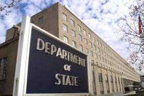 US issues travel warnings for Egypt, Jordan
