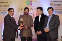 BHEL wins Awards for Excellence in R&D and Technology Adoption