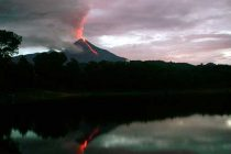 Official toll in NZ volcano eruption rises to 18