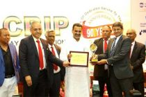 NTPC Awarded as Best Thermal Power Utility