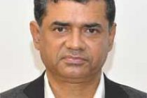 C. Gangopadhyay Takes Over as New Director (Projects), PFC