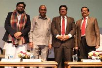 BHEL Day 2017 celebrated with fervour