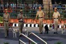 Security in top gear in Delhi ahead of Republic Day
