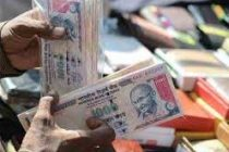 Government expenditure for top 3 DBT schemes at Rs 71,500 cr till Feb-end