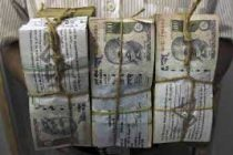 Nepal to get Rs 1 bn in 100 rupee notes from India