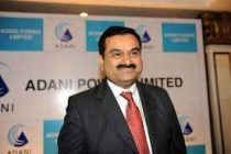 Adani Ports Q2 net profit at Rs 614 cr falls 38%