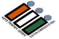 EC announces cash expenses limit per candidate in five states