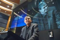 Infosys net up 7% in Q3
