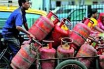 Over 82% LPG coverage in 2017-18, 95% by 2018-19: Official