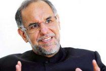 'UAE, India hope to seal comprehensive deal'