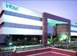 Nandan Nilekani steps in to soothe Infosys investors