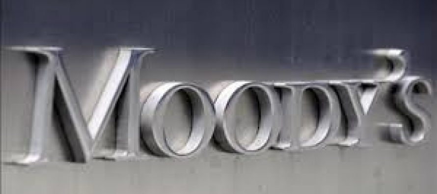 Reputational risks from cyberattacks on rise as episodes become public: Moody's