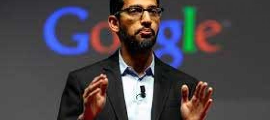 Google adopts hybrid workplace, 20% staff to work remotely