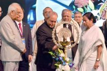Bengal business meet nets over Rs 2 lakh cr investment proposal