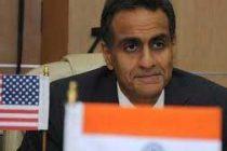 Richard Verma demits office as US Ambassador to India