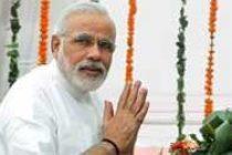 Kovind, Modi greet nation on Vijaya Dashmi