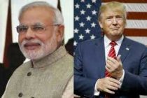 US official says US-India ties 'good, enduring'