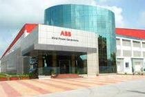 ABB wins $640 mn contract from Power Grid for transmission link