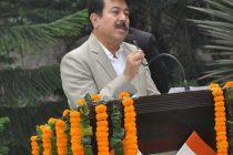 Oil India Limited celebrates 68th Republic Day