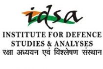 ORF, IDSA among top 10 think tanks in Asia : Report