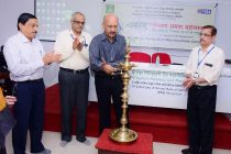 MRPL commences Oil and Gas conservation Month