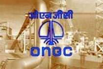 "ONGC""s Net Profit `RS 8,263 crore – Q3 FY 19   64.8% UP QoQ — Interim Dividend 5.25 per share"