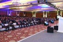 World needs India as much as India needs it : PM Modi