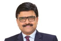 Dr. P.V. Ramesh, IAS takes over as CMD of Rural Electrification Corporation