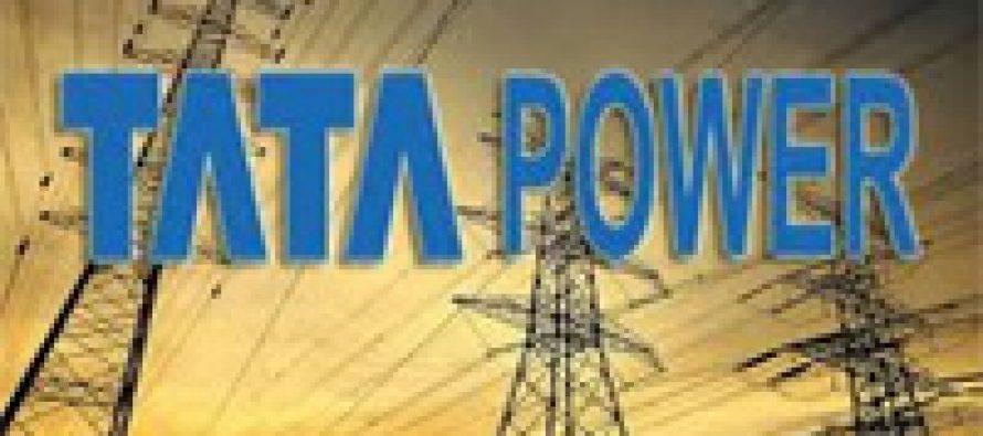 Tata Power's renewable energy capacity crosses 3,000 MW