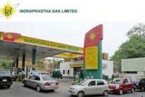 IGL ANNOUNCES REDUCTION IN CNG PRICE