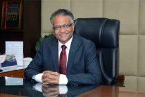 Prafulla Kumar Gupta takes charge as Director (HR), GAIL