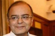 Jaitley reallocated Finance, Corporate Affairs portfolios