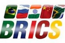 BRICS mechanism gains stronger influence: Russia